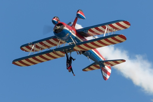 Landscape_profile_greg_shelton_day_wingwalk__web_