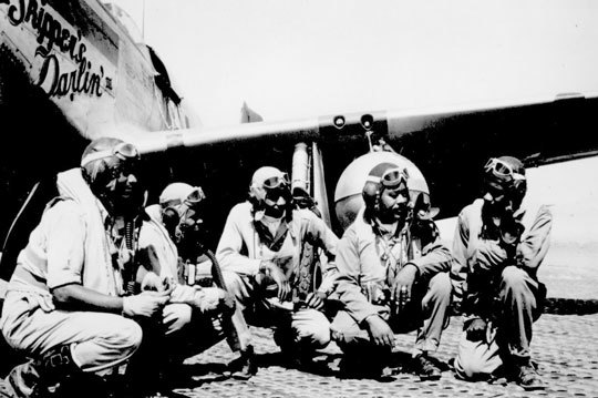 Landscape_profile_tuskegeeairmen_15thaf_italy