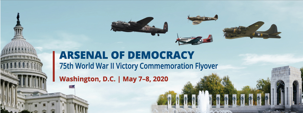 d day commemoration 2020